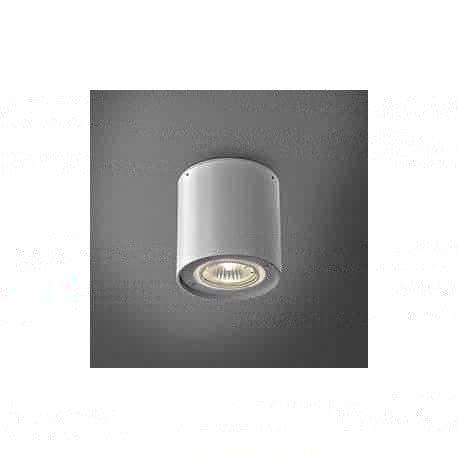 lampa sufitowa TUBA 50 230V