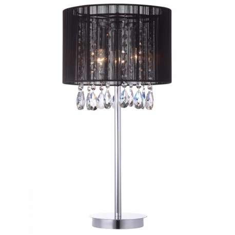 lampa stołowa ESSENCE - BZL