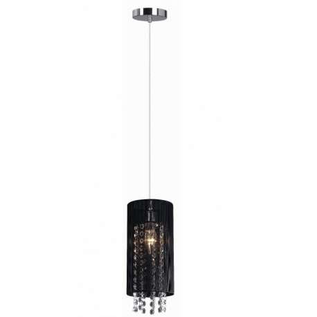 lampa wisząca LANA - BZL