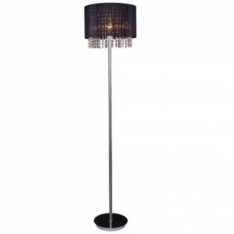lampa podłogowa ASTRA - BZL
