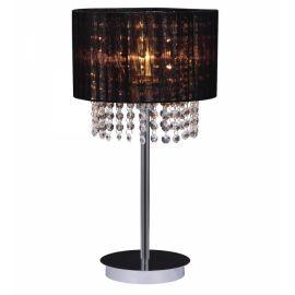 lampa stołowa ASTRA - BZL