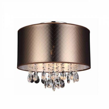 lampa sufitowa MOTAN - BZL