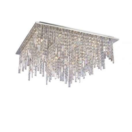 lampa sufitowa MINYA 20xG4
