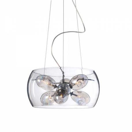 lampa wisząca MANGO