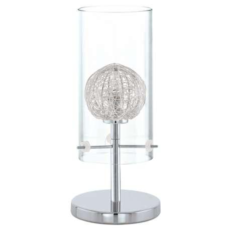 lampa stołowa LAMAS