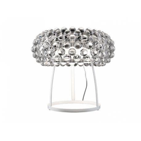 lampa stołowa ACRYLIO + GRATIS