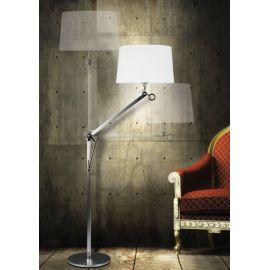lampa podłogowa TERRA SMALL