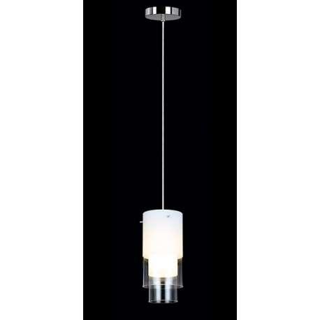 lampa wisząca CHRISTO - BZL