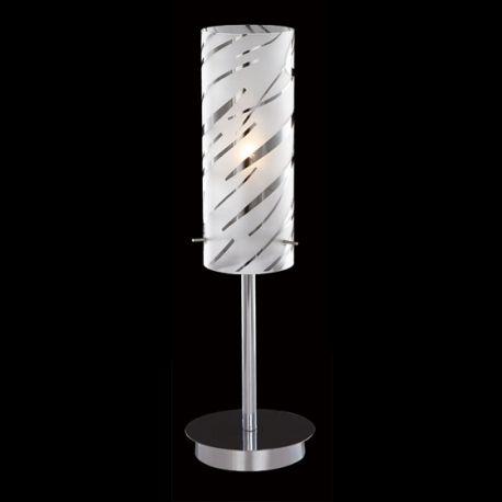 lampa stołowa HALO - BZL