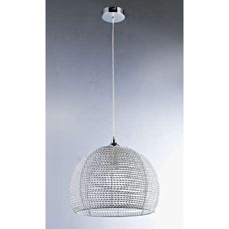 lampa JUSTIN - BZL