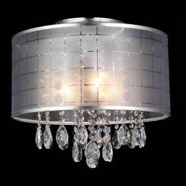 lampa sufitowa KIKI - BZL