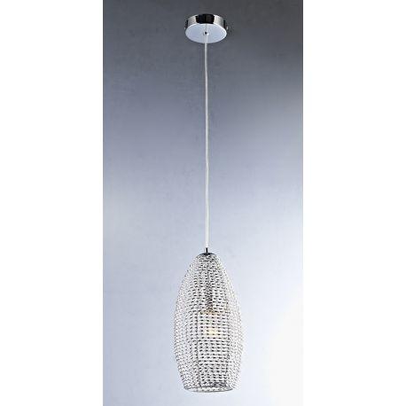 lampa wisząca LYDIA - BZL