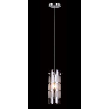 lampa wisząca MAX - BZL