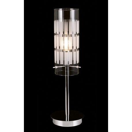 lampa stołowa MAX - BZL