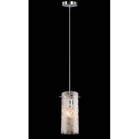 lampa wisząca NAOLIN - BZL