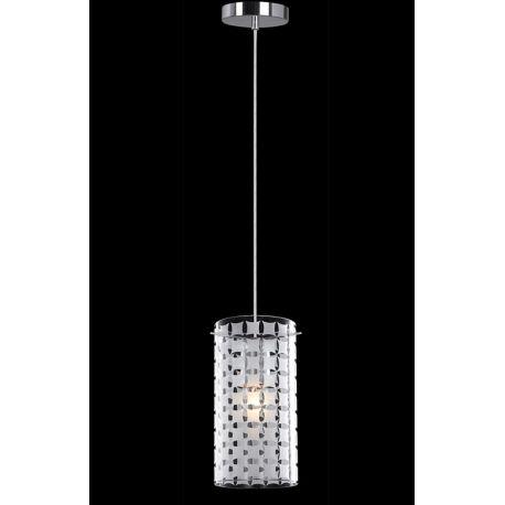 lampa wisząca REVA - BZL