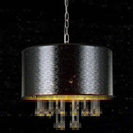 lampa wisząca SASHA - BZL