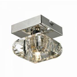 lampa sufitowa RUBIC 1 ŻARÓWKA LED GRATIS!