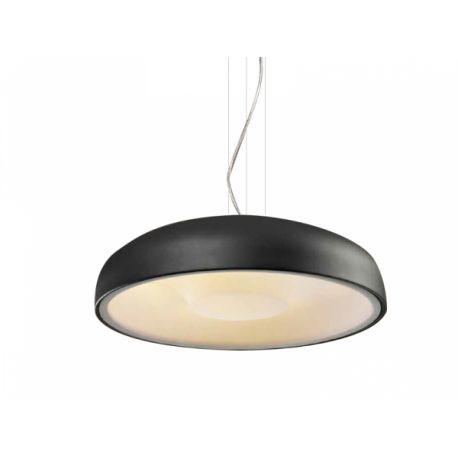 lampa wisząca VALEDO + GRATIS