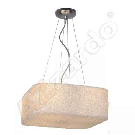 lampa wisząca SUGAR 52 ŻARÓWKI LED GRATIS!