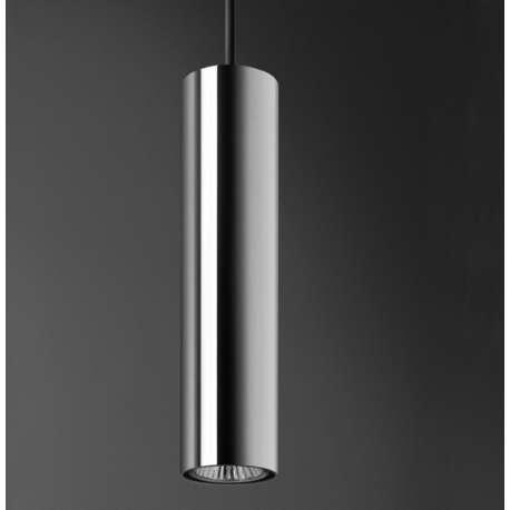 lampa wisząca LAN Chrom