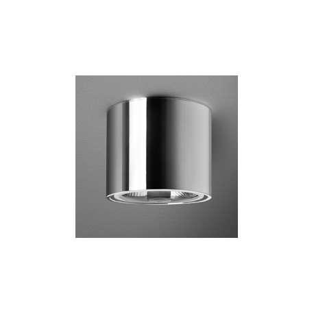 lampa sufitowa TUBA 111 230 V chrom
