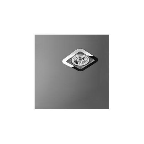 oczko iFORM 111X1 12V chrom