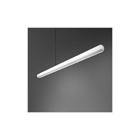 lampa wisząca EQUILIBRA BALANS 120 PV LED WW