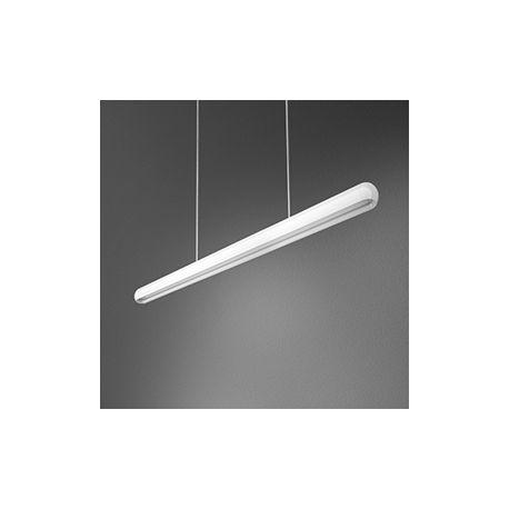 lampa wisząca EQUILIBRA SOFT 64 PV LED WW