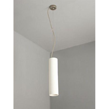 lampa wisząca EMI