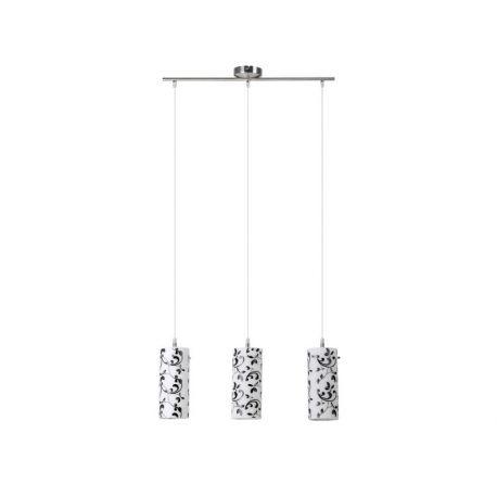 lampa wisząca BLOSSOM 3xE27