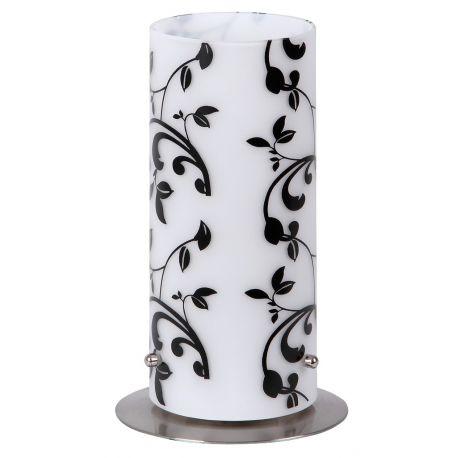 lampa stołowa BLOSSOM
