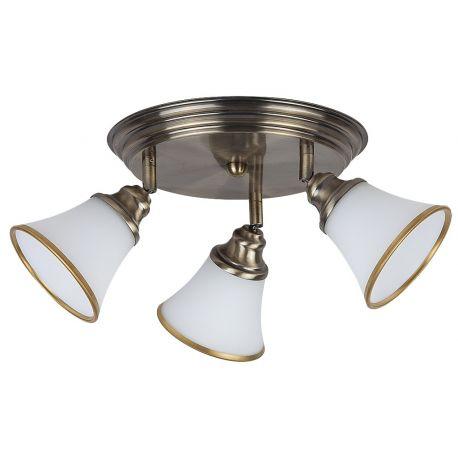 lampa sufitowa GRANDO