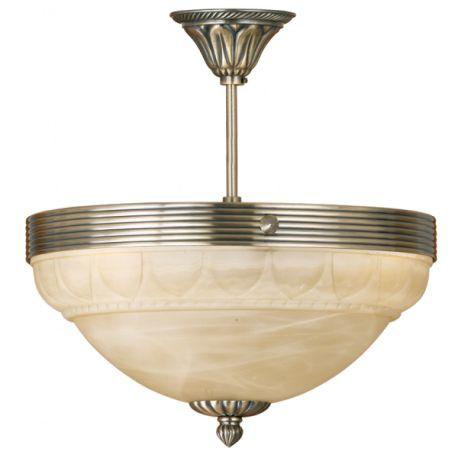 lampa wisząca MARBELLA ŻARÓWKI LED GRATIS!
