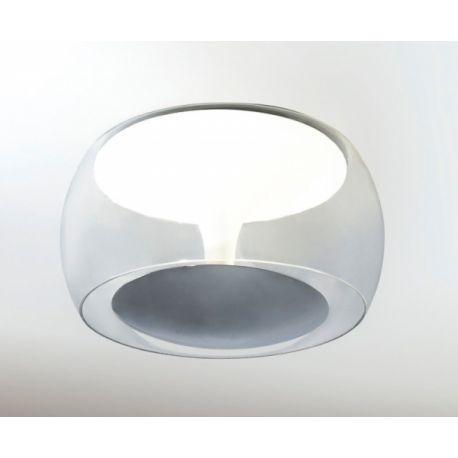 lampa sufitowa KOMA - BZL
