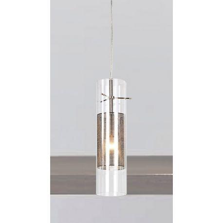 lampa wisząca VICKY - BZL