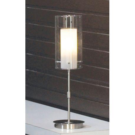 lampa stołowa TERNI - BZL