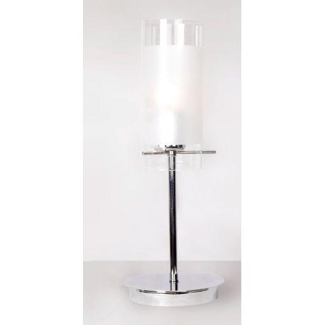 lampa stołowa BLEND - BZL