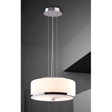 lampa wisząca LORIS - BZL
