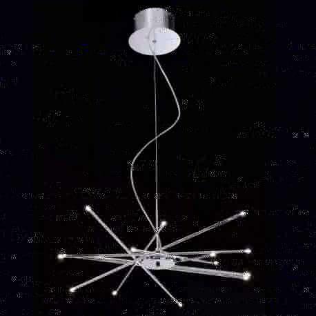 lampa wisząca SPIDER 2
