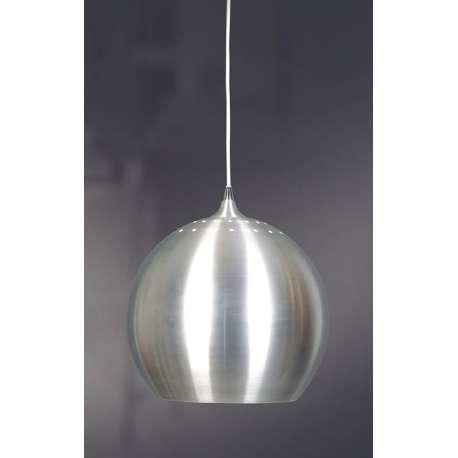 lampa wisząca POLAR - BZL