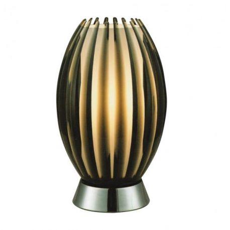 lampa stołowa ELBA