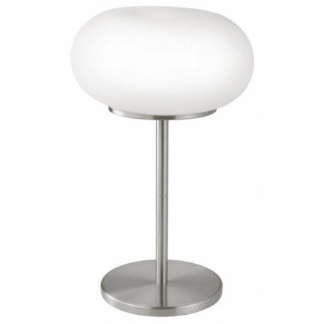 lampa stołowa OPTICA ŻARÓWKI LED GRATIS!