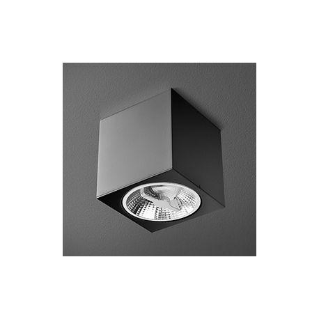 lampa sufitowa BIG CUBE 111