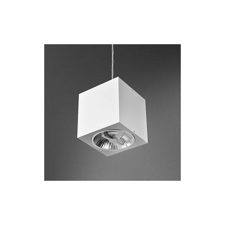 lampa wisząca BIG CUBE 111