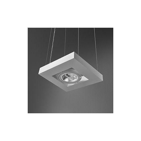 lampa wisząca CADVA 111x1