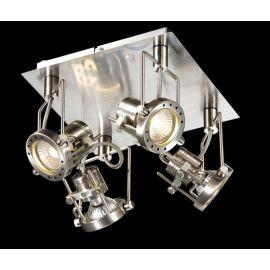 reflektorek poczwórny ROBOT - BZL