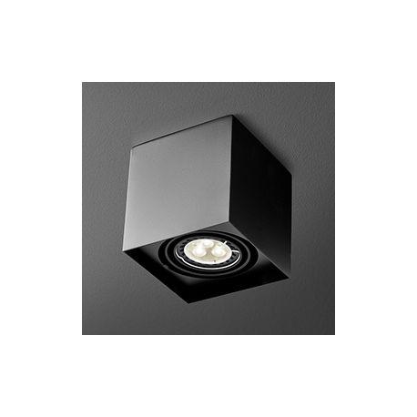 lampa sufitowa SQUARES 50x1