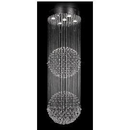 lampa wisząca LUCID - BZL
