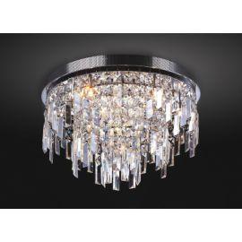 lampa sufitowa LAVENDA 10x20 W